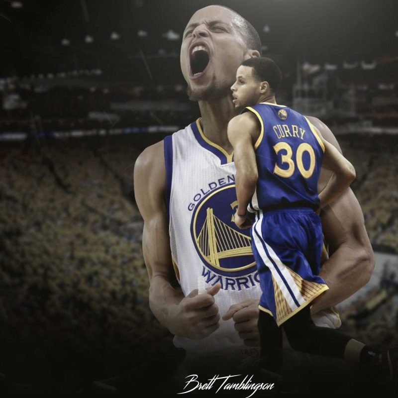10 Most Popular Steph Curry Desktop Wallpaper FULL HD 1080p For PC Desktop 2020 free download stephen curry hd backgrounds 2017 and picture wallvie 800x800