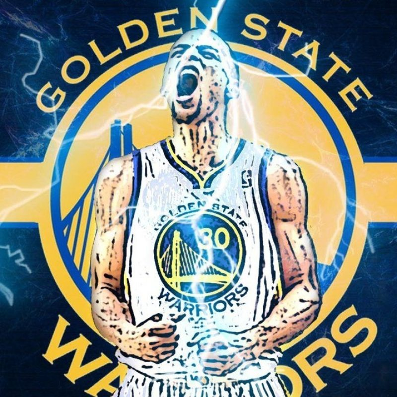 10 Latest Stephen Curry Logo Wallpaper FULL HD 1080p For PC Background 2018 free download stephen curry logo wallpapers wallpaper cave 1 800x800