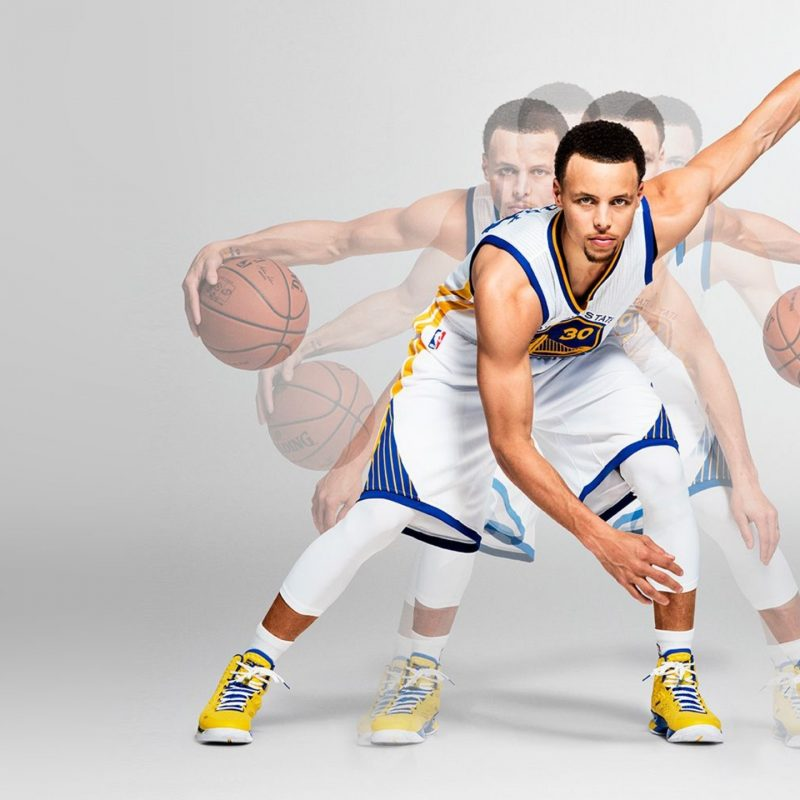 10 Most Popular Steph Curry Desktop Wallpaper FULL HD 1080p For PC Desktop 2020 free download %name