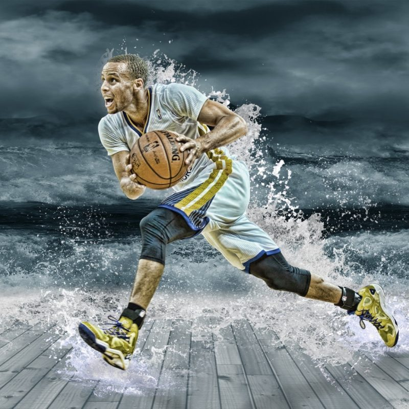 10 Most Popular Steph Curry Desktop Wallpaper FULL HD 1080p For PC Desktop 2020 free download stephen curry splash e29da4 4k hd desktop wallpaper for 4k ultra hd tv 1 800x800