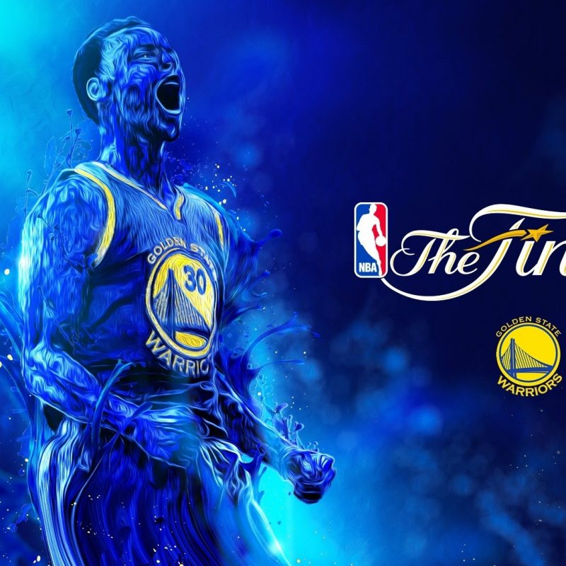 10 Top Stephen Curry Cool Pictures FULL HD 1080p For PC Background 2020 free download stephen curry top 10 plays of 2014 2015 nba playoffs youtube 800x800