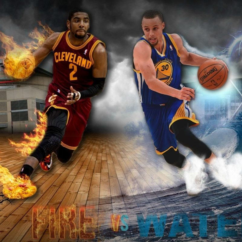 10 Latest Stephen Curry And Kyrie Irving Wallpaper FULL HD 1080p For PC Background 2018 free download stephen curry vs kyrie irving crossover duel youtube 800x800