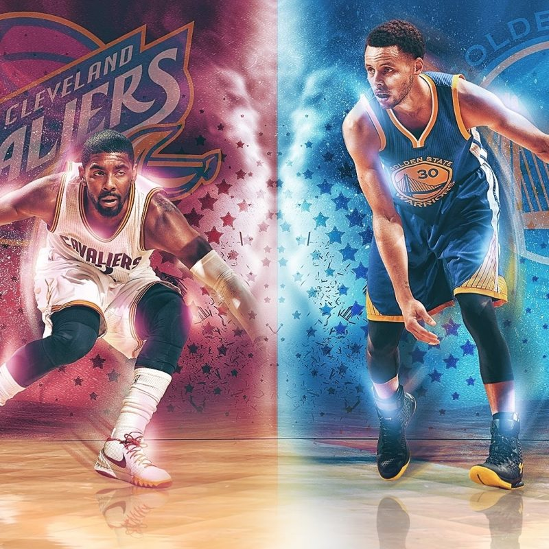 10 Latest Stephen Curry And Kyrie Irving Wallpaper FULL HD 1080p For PC Background 2018 free download stephen curry vs kyrie irving whos got the best handle youtube 800x800