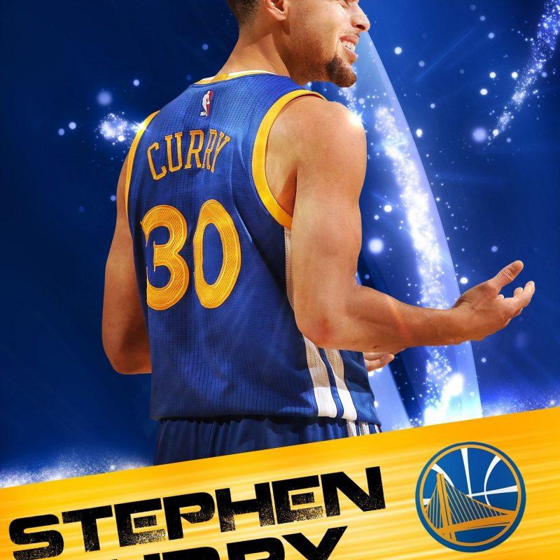 10 Most Popular Golden State Warriors Stephen Curry Wallpaper FULL HD 1920×1080 For PC Desktop 2018 free download stephen curry wallpaper for iphone 2018 wallpapers hd stephen 1 800x800