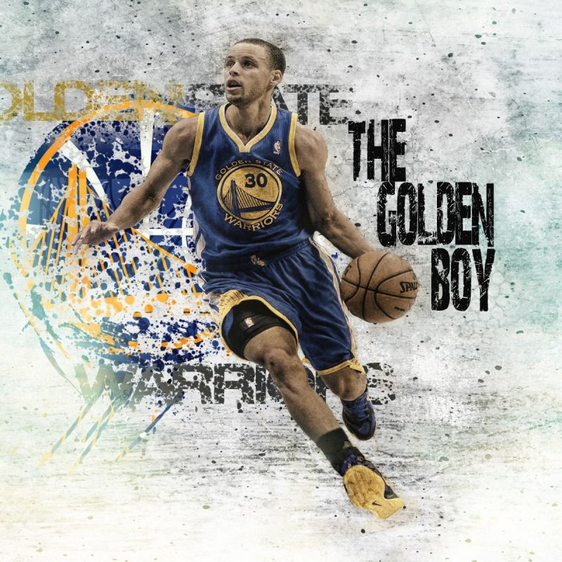 10 Best Stephen Curry Wallpaper Hd FULL HD 1080p For PC Background 2020 free download stephen curry wallpaper hd free download pixelstalk 2 800x800