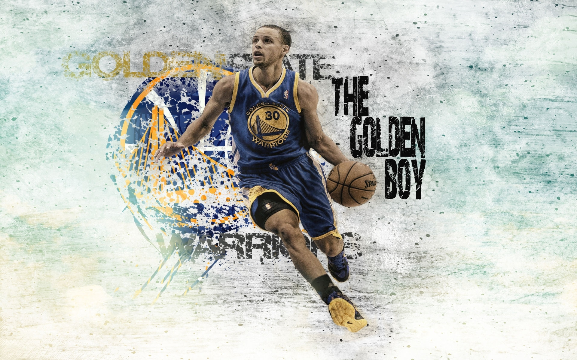 stephen curry wallpaper hd free download | pixelstalk