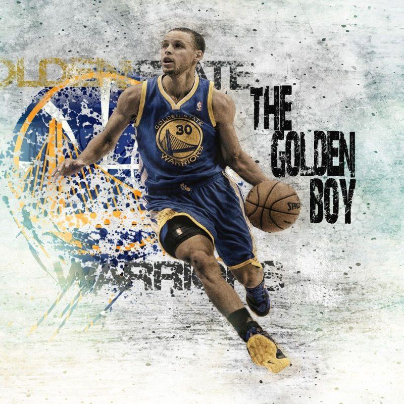 10 Most Popular Golden State Warriors Stephen Curry Wallpaper FULL HD 1920×1080 For PC Desktop 2018 free download stephen curry wallpaper hd stephen curry wallpaper pinterest 1 800x800