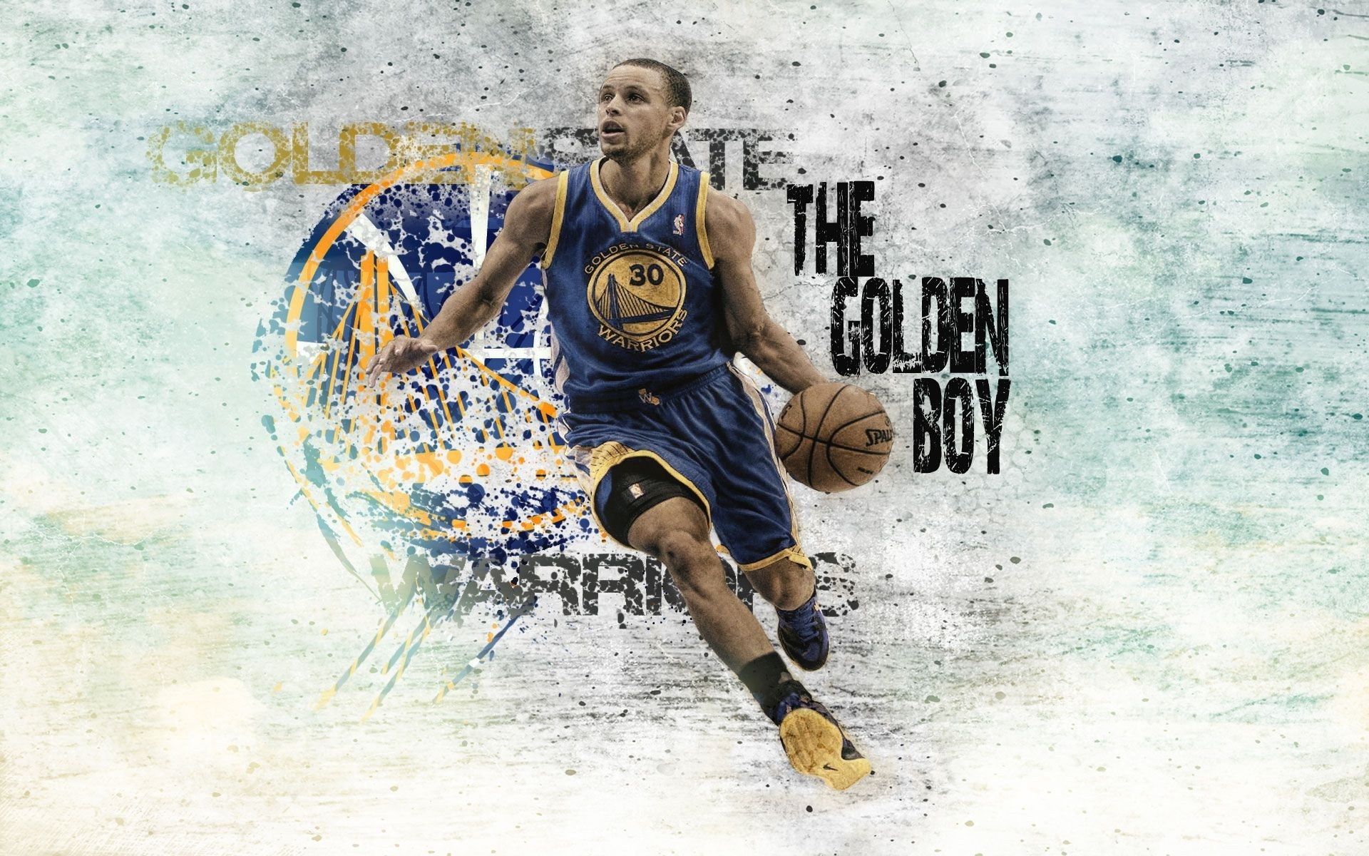 stephen curry wallpaper hd | stephen curry wallpaper | pinterest