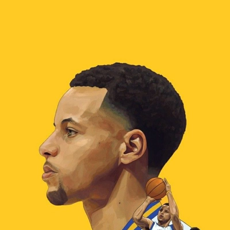 10 New Stephen Curry Cartoon Wallpaper FULL HD 1080p For PC Desktop 2020 free download stephen curry wallpaper stef curry pinterest stephen curry 800x800