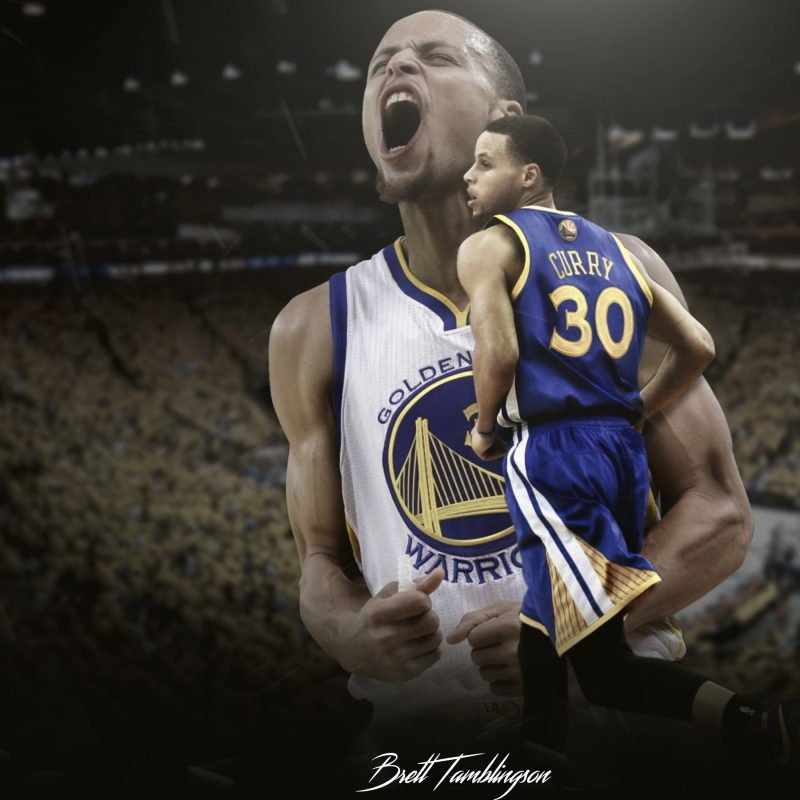 10 Top Wallpapers Of Stephen Curry FULL HD 1080p For PC Desktop 2021 free download stephen curry wallpaper unique steph curry wallpaper hd 3 hd 800x800