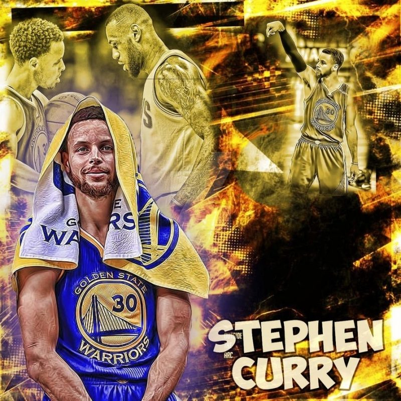 10 Latest Stephen Curry 2017 Wallpaper FULL HD 1080p For PC Desktop 2020 free download stephen curry wallpaperboxoutdesigns on deviantart 800x800