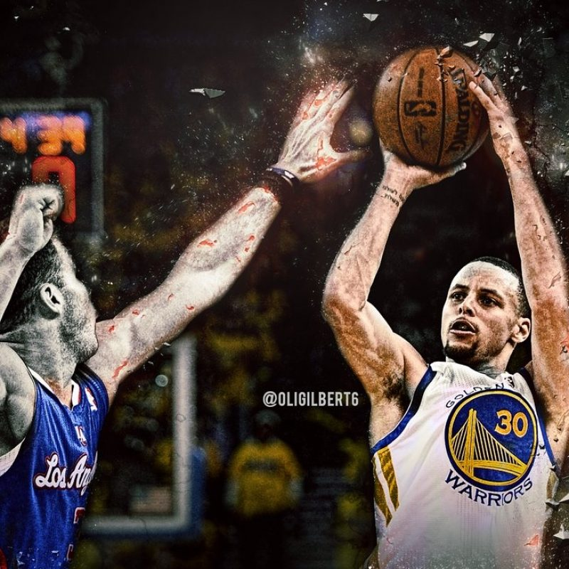 10 Most Popular Stephen Curry Shooting Wallpaper FULL HD 1920×1080 For PC Desktop 2020 free download stephen curry wallpaperhecziaa on deviantart 800x800