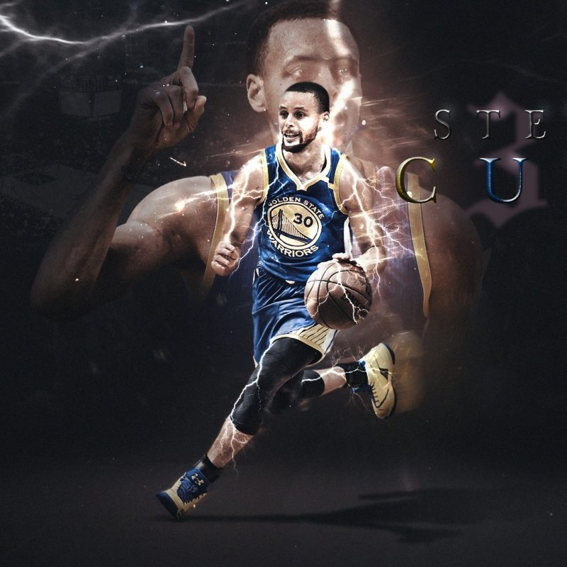 10 Latest Stephen Curry 2017 Wallpaper FULL HD 1080p For PC Desktop 2020 free download stephen curry wallpapers basketball wallpapers at basketwallpapers 5 800x800