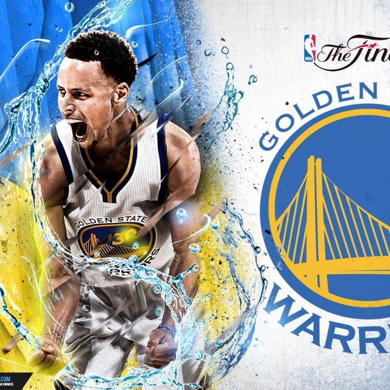 10 Top Wallpapers Of Stephen Curry FULL HD 1080p For PC Desktop 2021 free download stephen curry wallpapers basketball wallpapers at basketwallpapers 800x800