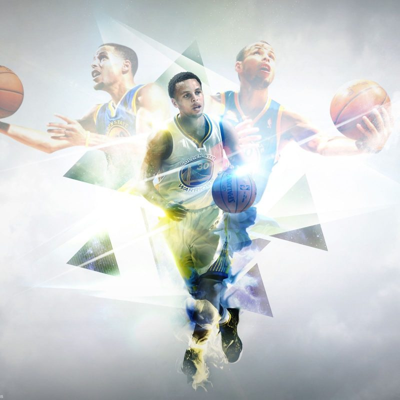 10 Top Stephen Curry Cool Pictures FULL HD 1080p For PC Background 2020 free download stephen curry wallpapers group 84 800x800