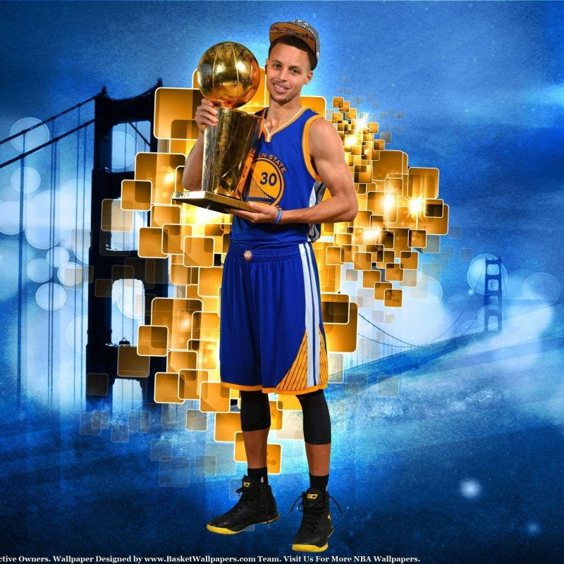 10 Most Popular Golden State Warriors Stephen Curry Wallpaper FULL HD 1920×1080 For PC Desktop 2018 free download stephen curry wallpapers wallpaper cave 2 800x800