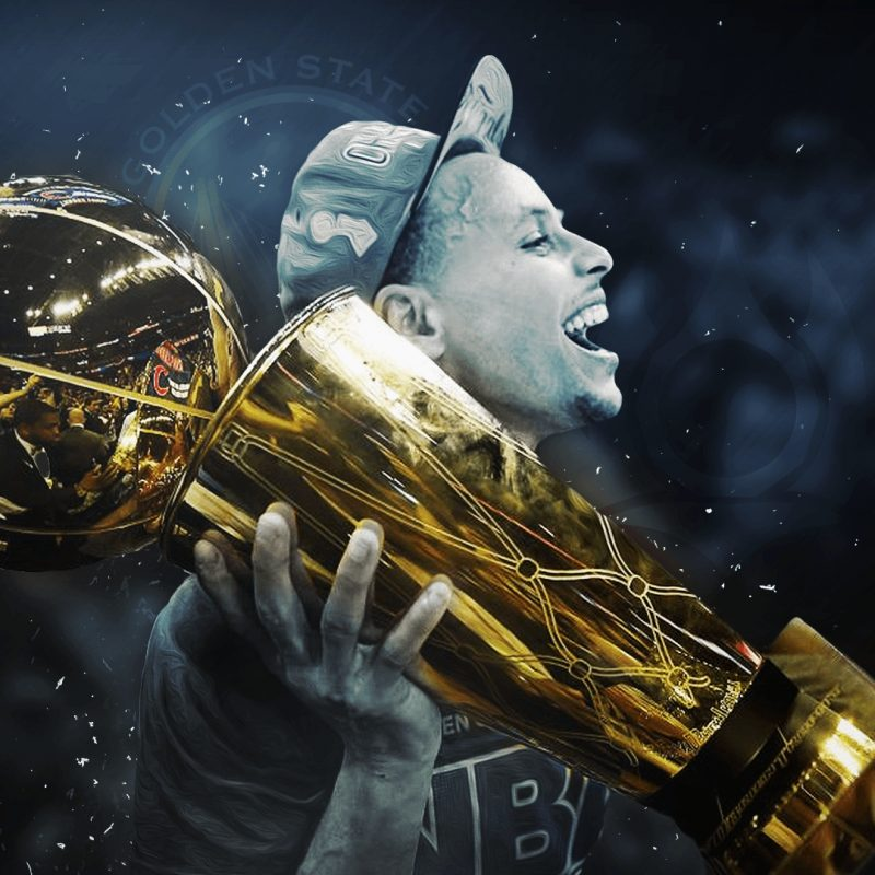 10 Best Stephen Curry Hd Wallpaper FULL HD 1920×1080 For PC Background 2020 free download stephen curry wallpapers wallpaper cave 800x800
