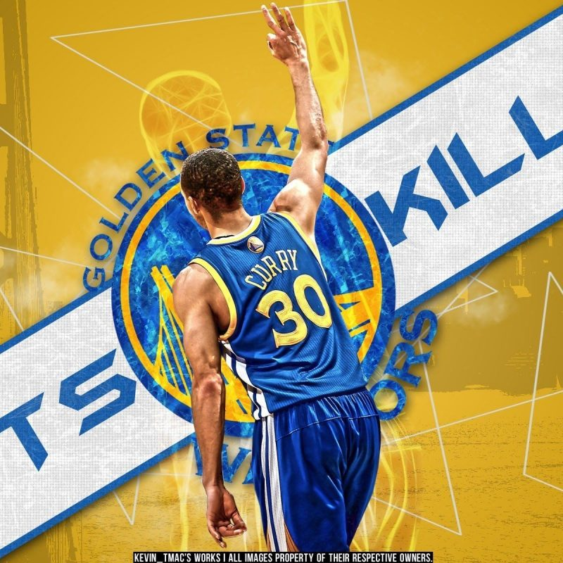 10 Latest Stephen Curry Logo Wallpaper FULL HD 1080p For PC Background 2018 free download stephen curry wallpapers wallpaper cave curry pinterest 1 800x800