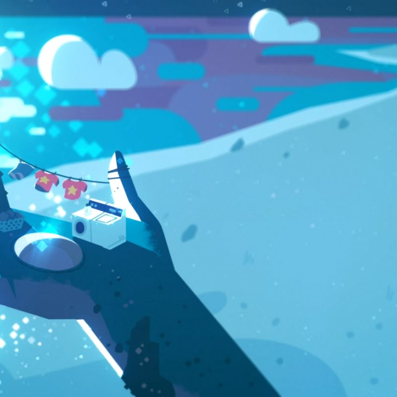 10 Latest Hd Steven Universe Wallpaper FULL HD 1080p For PC Background 2020 free download steven universe ending background full hd fond decran and arriere 1 800x800