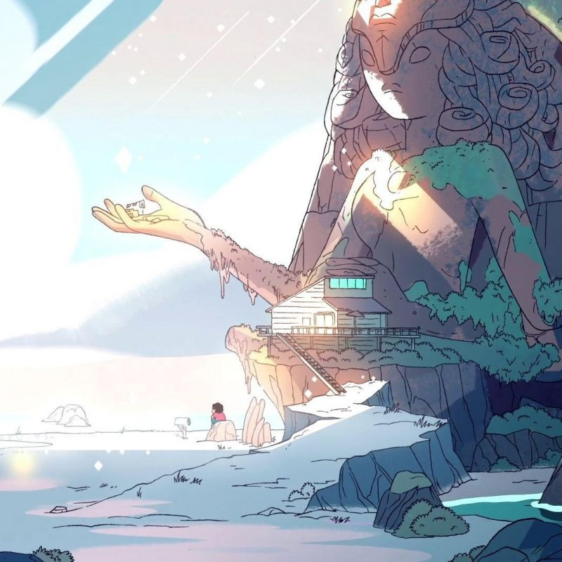 10 New Steven Universe Hd Wallpaper FULL HD 1080p For PC Background 2020 free download steven universe wallpapers wallpaper cave 1 800x800