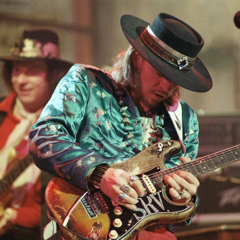 10 New Stevie Ray Vaughan Wallpaper FULL HD 1920×1080 For PC Background 2021 free download stevie ray vaughan full hd fond decran and arriere plan 2689x1810 800x800
