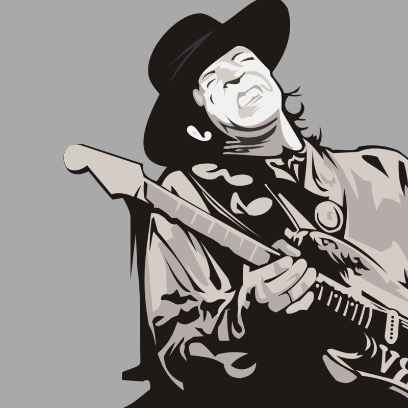 10 New Stevie Ray Vaughan Wallpaper FULL HD 1920×1080 For PC Background 2021 free download stevie ray vaughan images stevie ray vaughan wallpaper 800x800