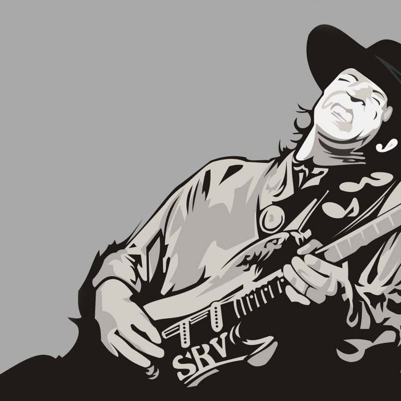 10 New Stevie Ray Vaughan Wallpaper FULL HD 1920×1080 For PC Background 2020 free download stevie ray vaughan walldevil 800x800