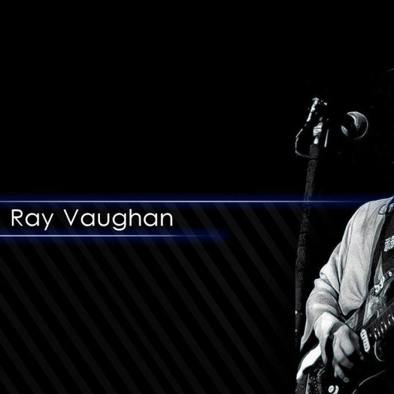 10 New Stevie Ray Vaughan Wallpaper FULL HD 1920×1080 For PC Background 2018 free download stevie ray vaughan wallpaperfeel2x on deviantart 800x800