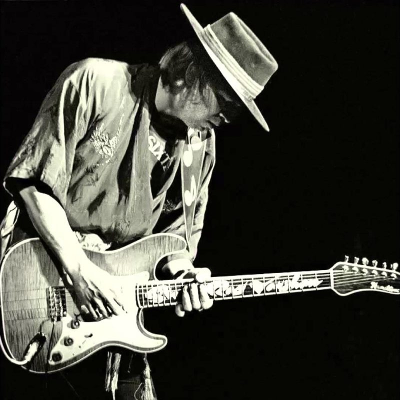 10 New Stevie Ray Vaughan Wallpaper FULL HD 1920×1080 For PC Background 2021 free download stevie ray vaughan wallpapers 69 images 800x800