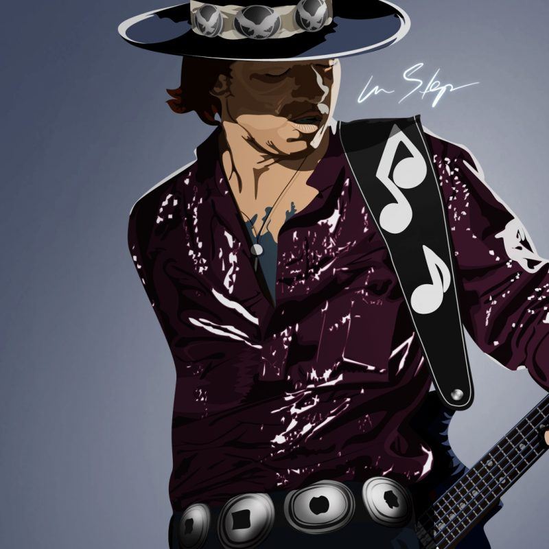 10 New Stevie Ray Vaughan Wallpaper FULL HD 1920×1080 For PC Background 2021 free download stevie ray vaughan wallpapers wallpaper cave 800x800