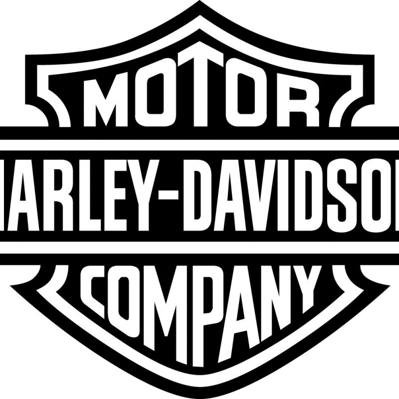 10 Best Harley Davidson Hd Logo FULL HD 1920×1080 For PC Background 2020 free download %name
