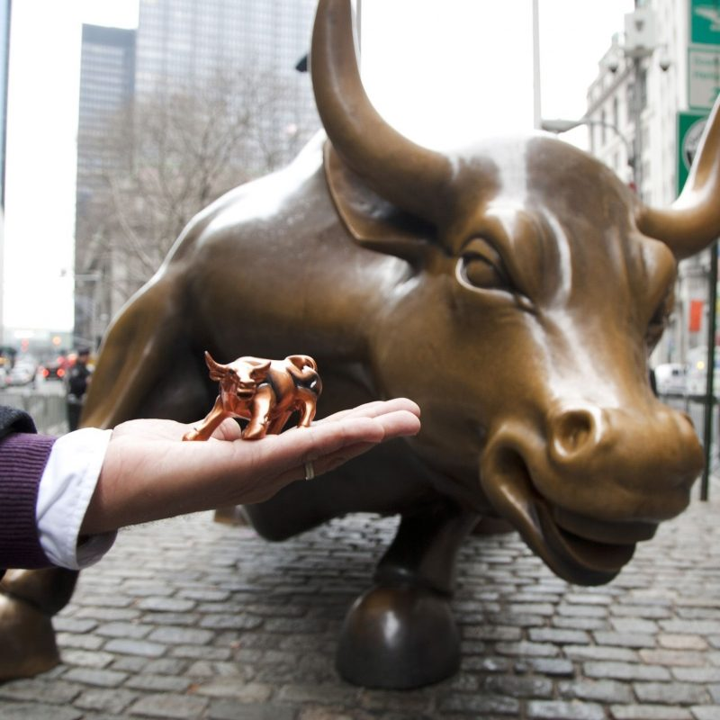 10 Most Popular Wall Street Bull Wallpaper FULL HD 1920×1080 For PC Background 2020 free download stock market meltdowns impact on wall street crains new york 800x800