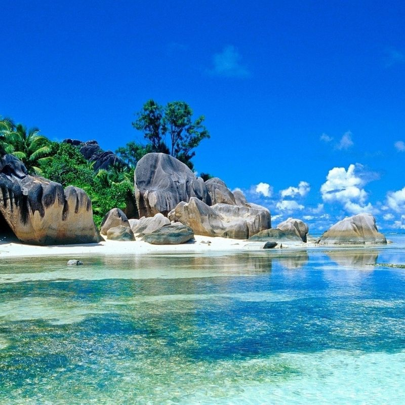 10 Latest Tropical Beach Wallpaper Desktop FULL HD 1920×1080 For PC Background 2020 free download stone on tropical beach wallpaper android wallpaper wallpaperlepi 800x800