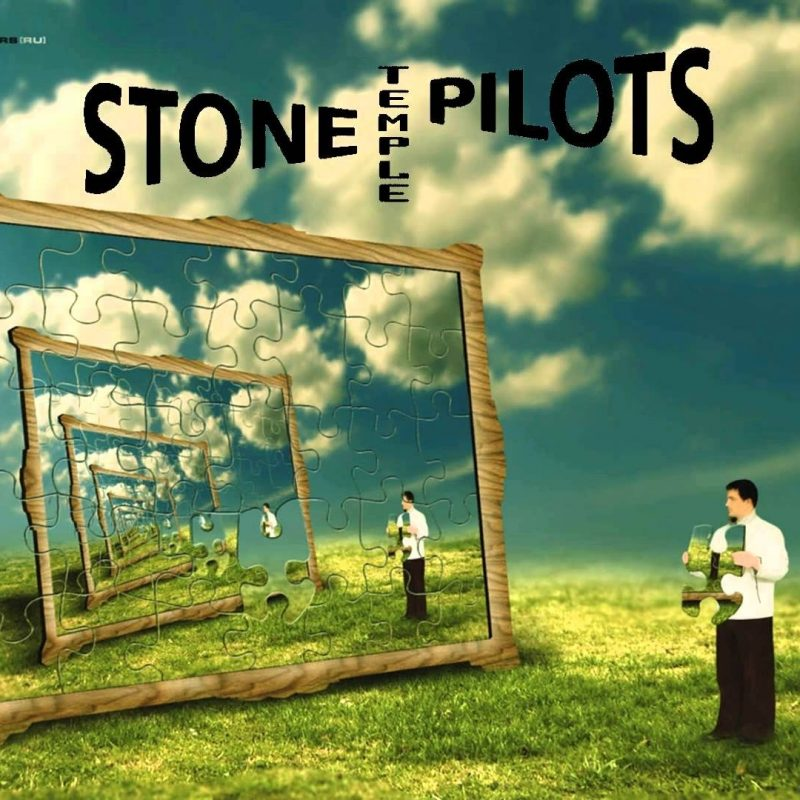 10 Most Popular Stone Temple Pilots Wallpaper FULL HD 1920×1080 For PC Desktop 2018 free download stone temple pilots plush music pinterest stone temple 800x800