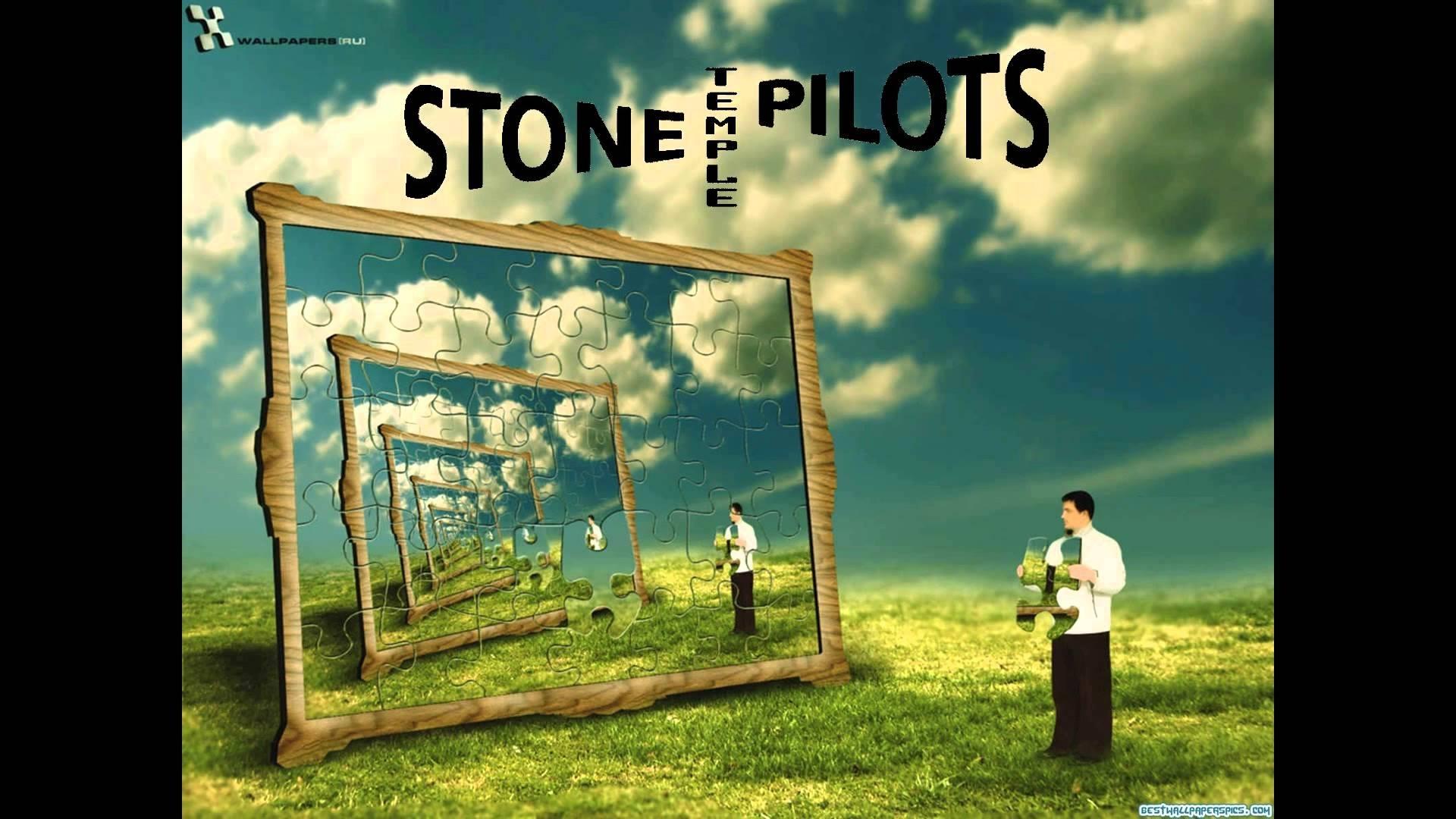 stone temple pilots - plush   music!   pinterest   stone temple