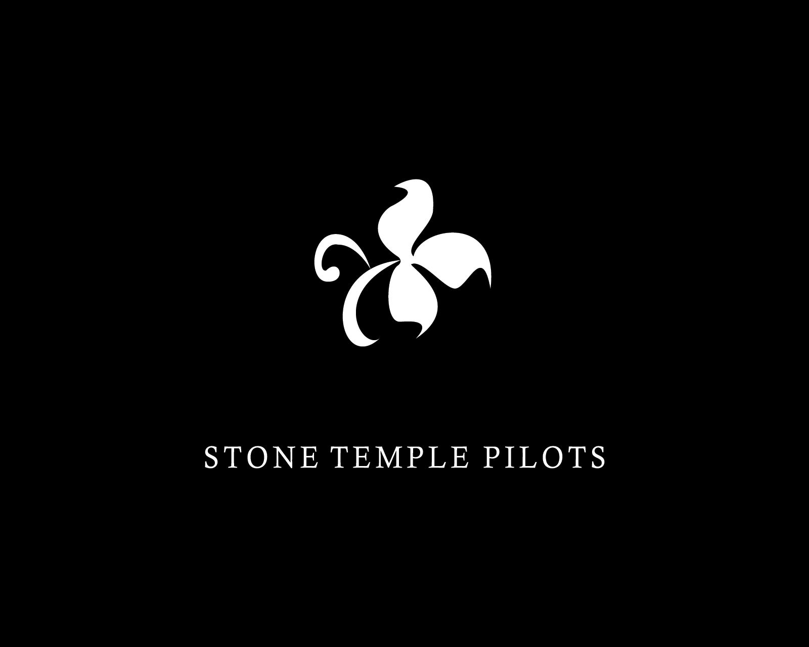 stone temple pilots wallpapers - wallpaper cave