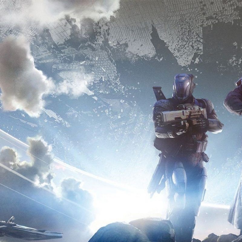 10 Top Dual Monitor Destiny Wallpaper FULL HD 1920×1080 For PC Desktop 2018 free download stonemercy the chaos vanguard 800x800