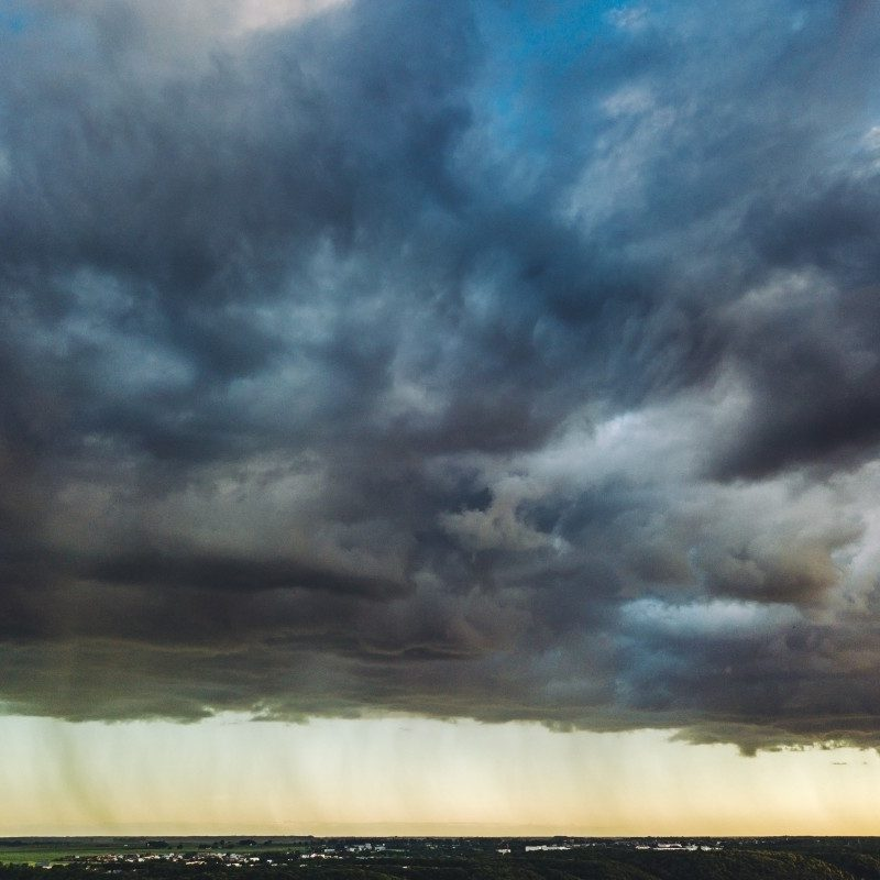 10 New Pictures Of Storm Clouds FULL HD 1920×1080 For PC Desktop 2021 free download storm clouds dronestagram 800x800