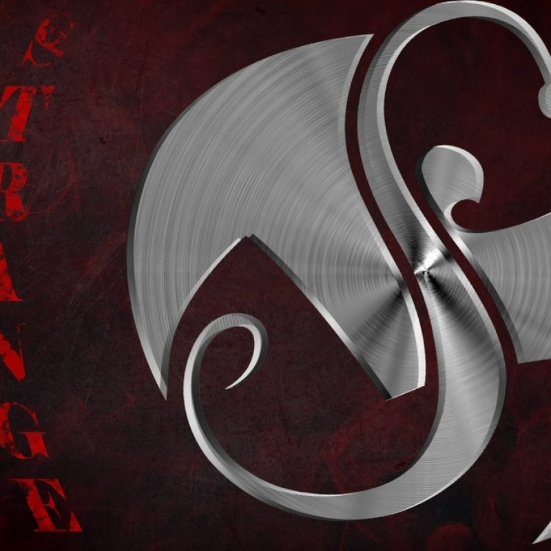 10 New Strange Music Logo Wallpaper FULL HD 1080p For PC Background 2018 free download strange music inc wallpaper 1920x1080zyklonb itzgass on 800x800