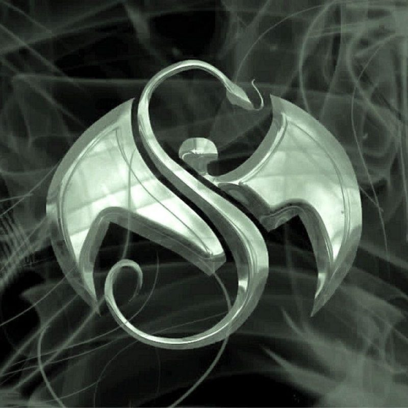 10 New Strange Music Logo Wallpaper FULL HD 1080p For PC Background 2018 free download strange music wallpapers wallpaper cave 2 800x800