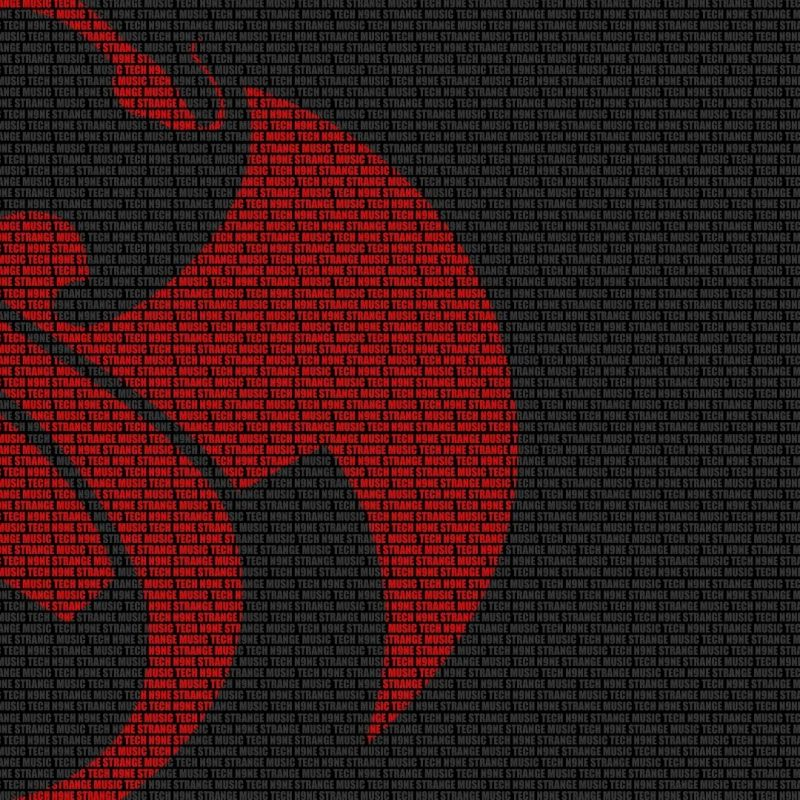 10 New Strange Music Logo Wallpaper FULL HD 1080p For PC Background 2018 free download strange music wallpapers wallpaper cave 800x800