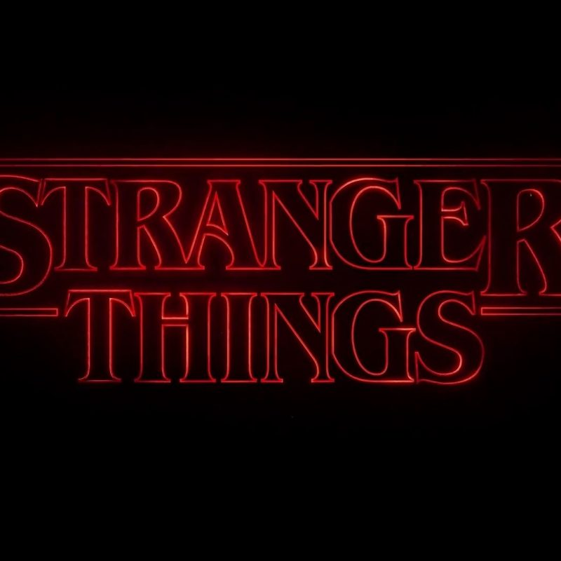 10 New Stranger Things Computer Background FULL HD 1920×1080 For PC Desktop 2018 free download stranger things e29da4 4k hd desktop wallpaper for 4k ultra hd tv 1 800x800