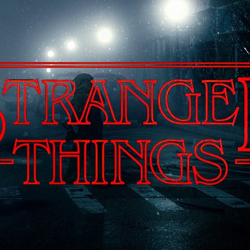10 Most Popular Stranger Things Laptop Background FULL HD 1920×1080 For PC Desktop 2021 free download stranger things wallpapers i created hope you like em also got a 800x800