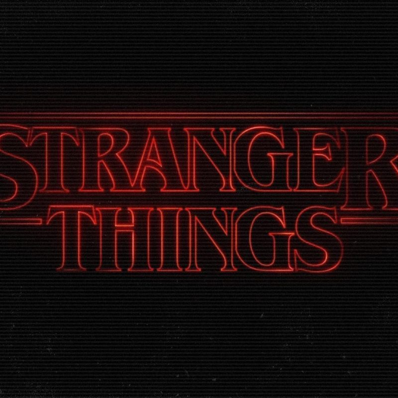 10 Most Popular Stranger Things Laptop Background FULL HD 1920×1080 For PC Desktop 2021 free download stranger things wallpapers wallpaper cave 800x800