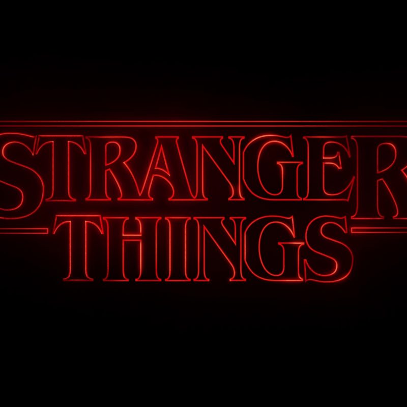 10 Best Stranger Things Desktop Wallpaper FULL HD 1920×1080 For PC Background 2020 free download stranger things wallpapers wallpaper cave 800x800