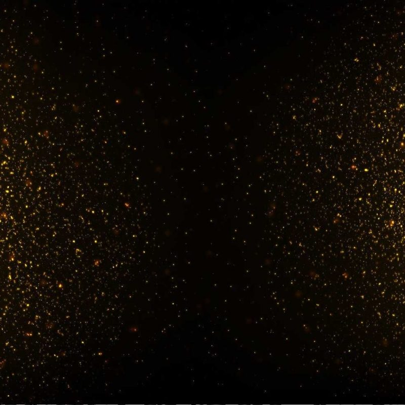 10 Top Gold And Black Backgrounds FULL HD 1080p For PC Desktop 2021 free download strass vector gold glitter texture on black background high 800x800