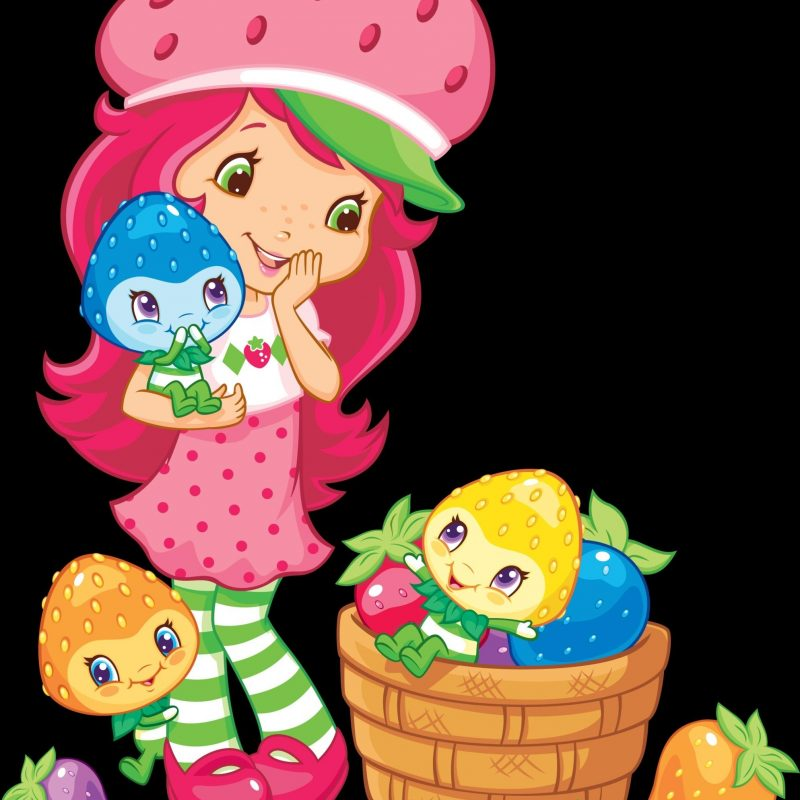 10 Most Popular Strawberry Shortcake Wall Paper FULL HD 1920×1080 For PC Desktop 2018 free download strawberry shortcake backgrounds wallpaper cave 800x800