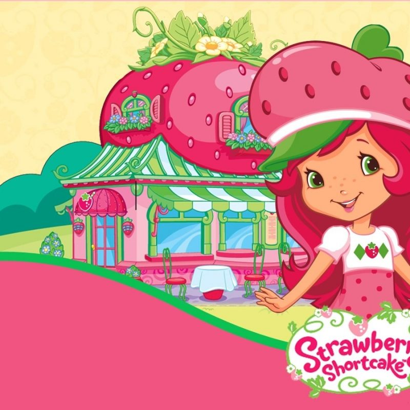 10 Most Popular Strawberry Shortcake Wall Paper FULL HD 1920×1080 For PC Desktop 2018 free download strawberry shortcake computer wallpaper 54410 1600x900 px 800x800
