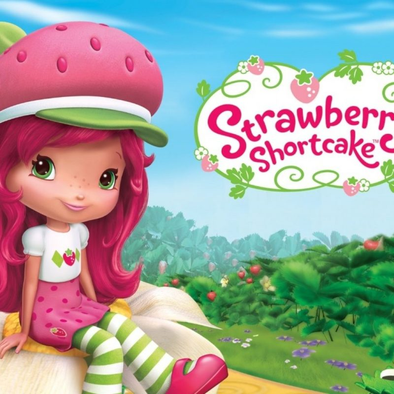 10 Most Popular Strawberry Shortcake Wall Paper FULL HD 1920×1080 For PC Desktop 2018 free download strawberry shortcake cute wallpapers for desktop cakepins for 800x800