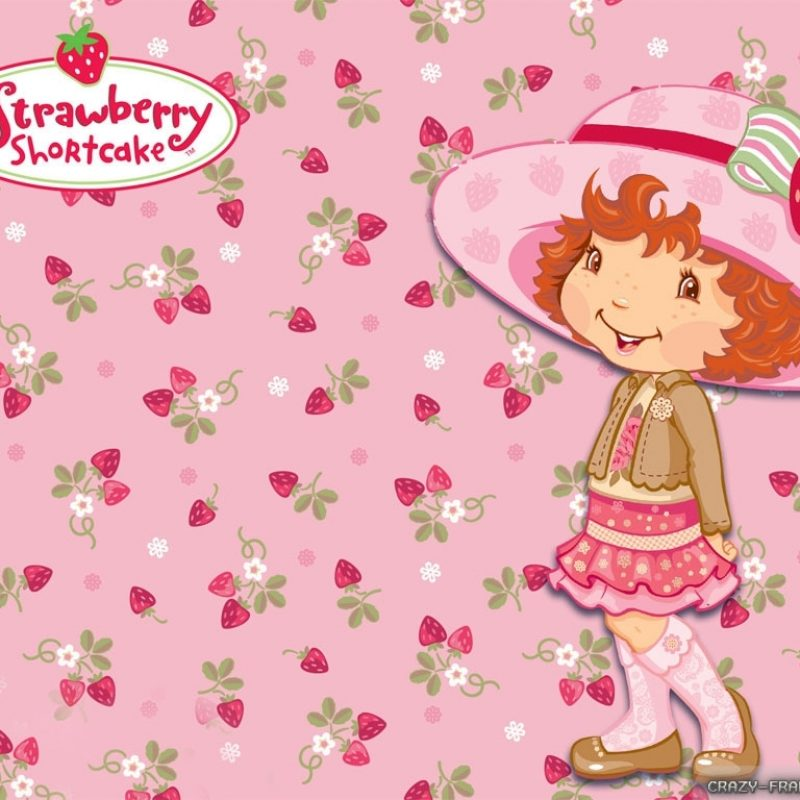 10 Most Popular Strawberry Shortcake Wall Paper FULL HD 1920×1080 For PC Desktop 2018 free download strawberry shortcake wallpapers crazy frankenstein 800x800
